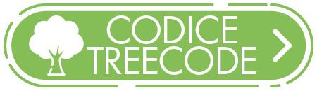 Inserisci il tuo Treecode